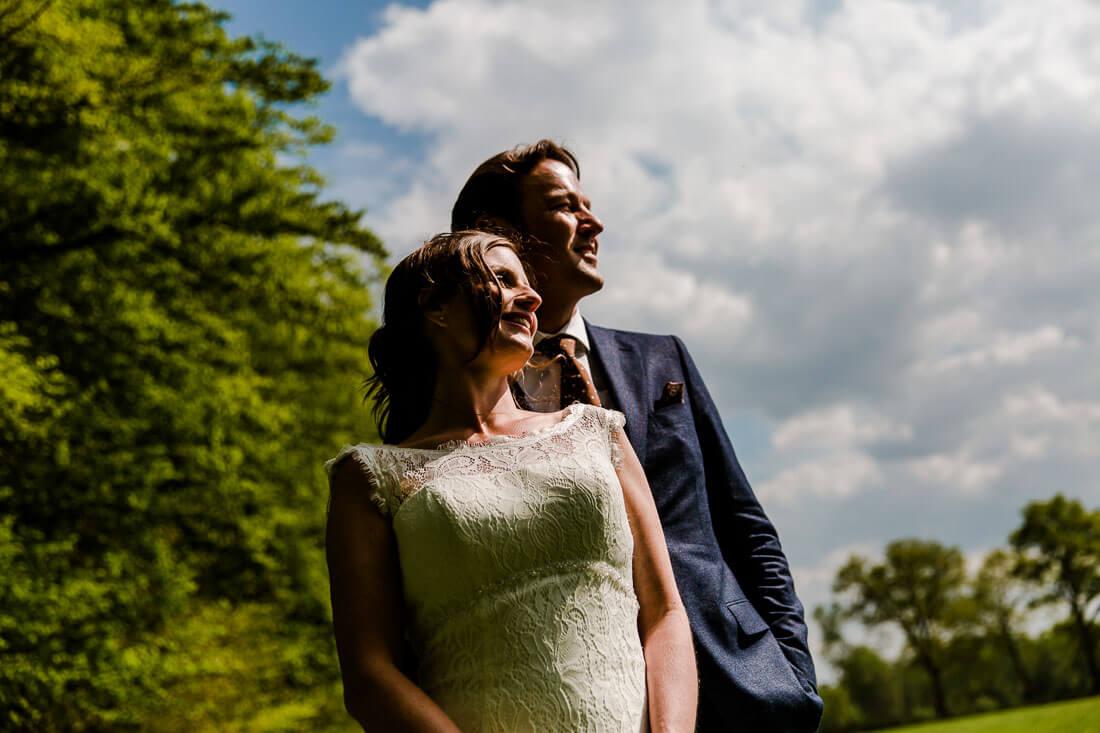 bruidsfotografie_enschede_melcher_fleur (35 van 49)
