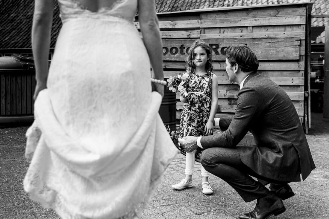 bruidsfotografie_enschede_melcher_fleur (39 van 49)