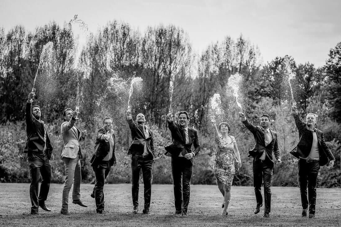 bruidsfotografie_enschede_melcher_fleur (42 van 49)