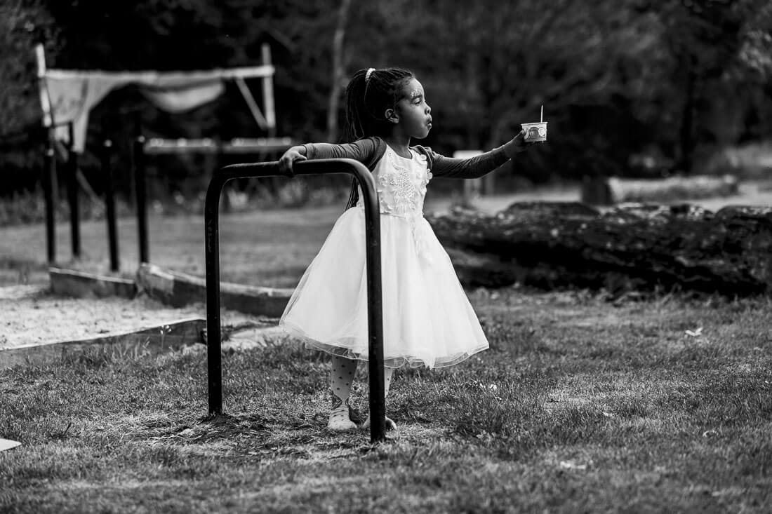 bruidsfotografie_enschede_melcher_fleur (47 van 49)