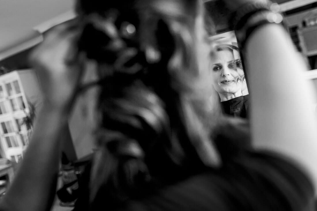 bruidsfotografie_enschede_melcher_fleur (7 van 49)