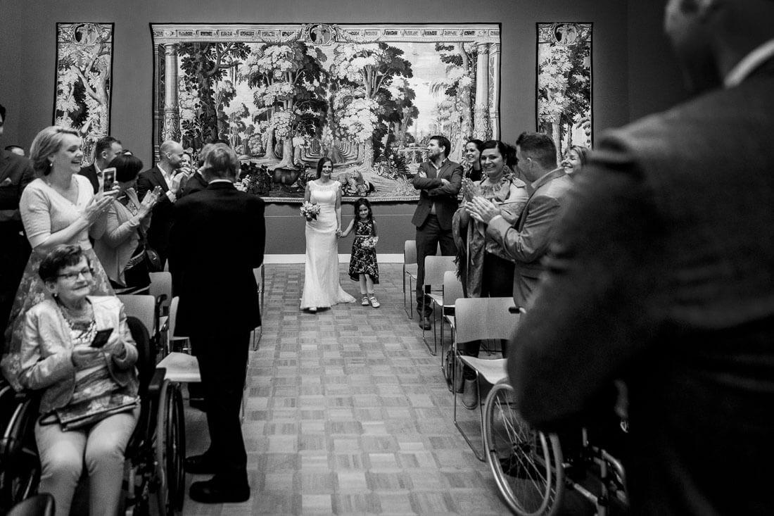 bruidsfotografie_enschede_melcher_fleur (9 van 49)