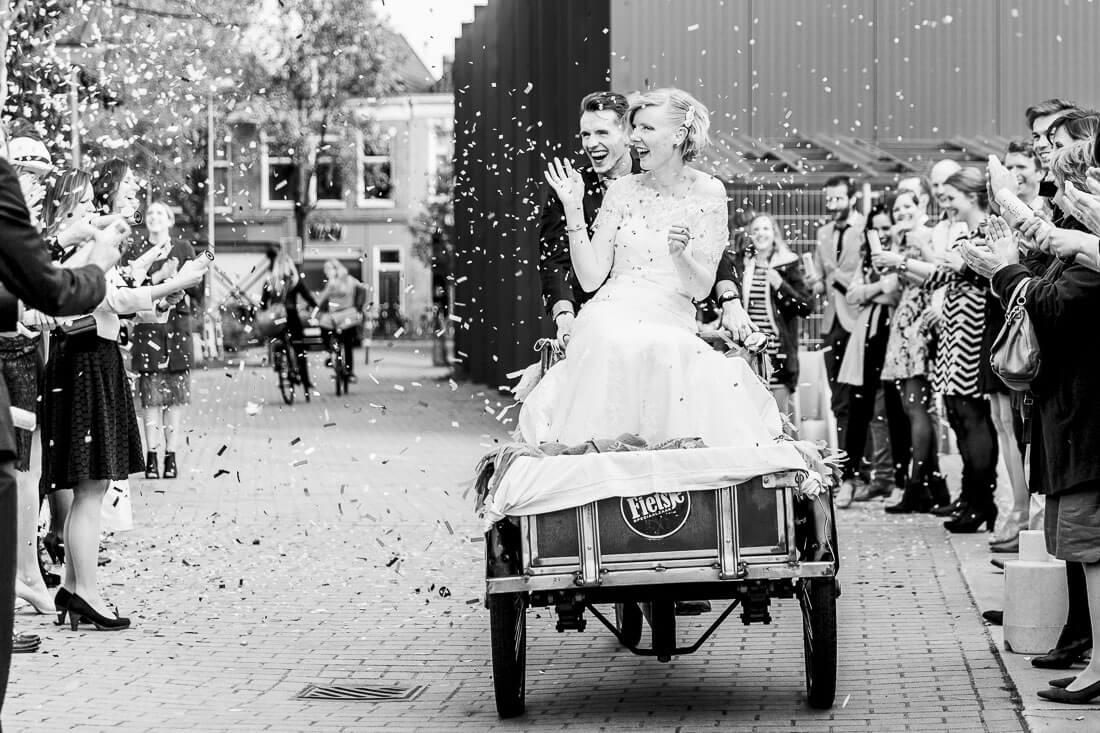 bruidsfotografie_groningen (1 van 1)-13