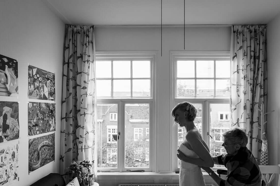 bruidsfotografie_groningen_martine_wybren-12
