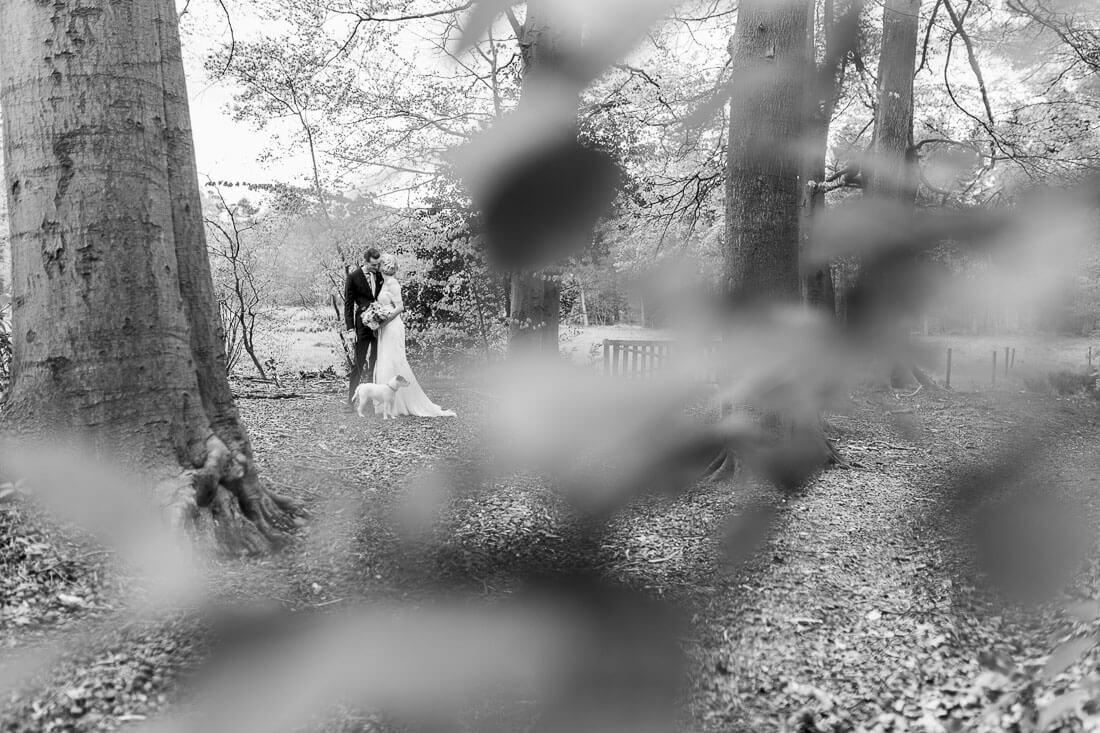 bruidsfotografie_groningen_martine_wybren-15