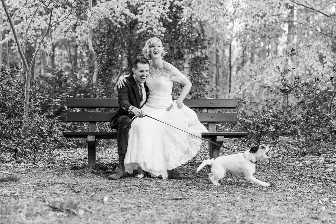 bruidsfotografie_groningen_martine_wybren-17