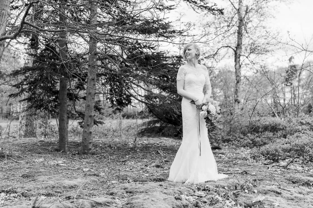 bruidsfotografie_groningen_martine_wybren-19
