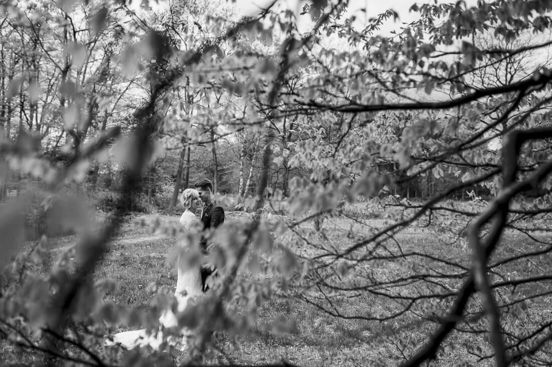 bruidsfotografie_groningen_martine_wybren-22