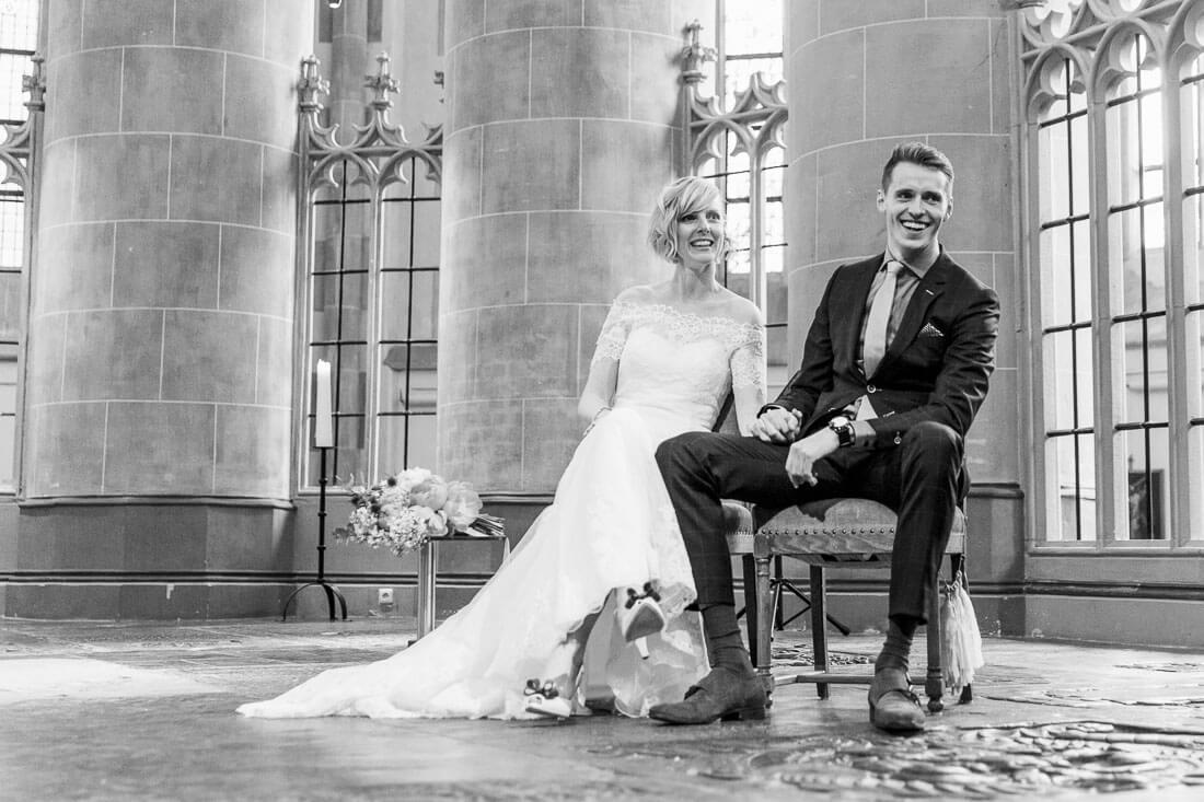 bruidsfotografie_groningen_martine_wybren-28