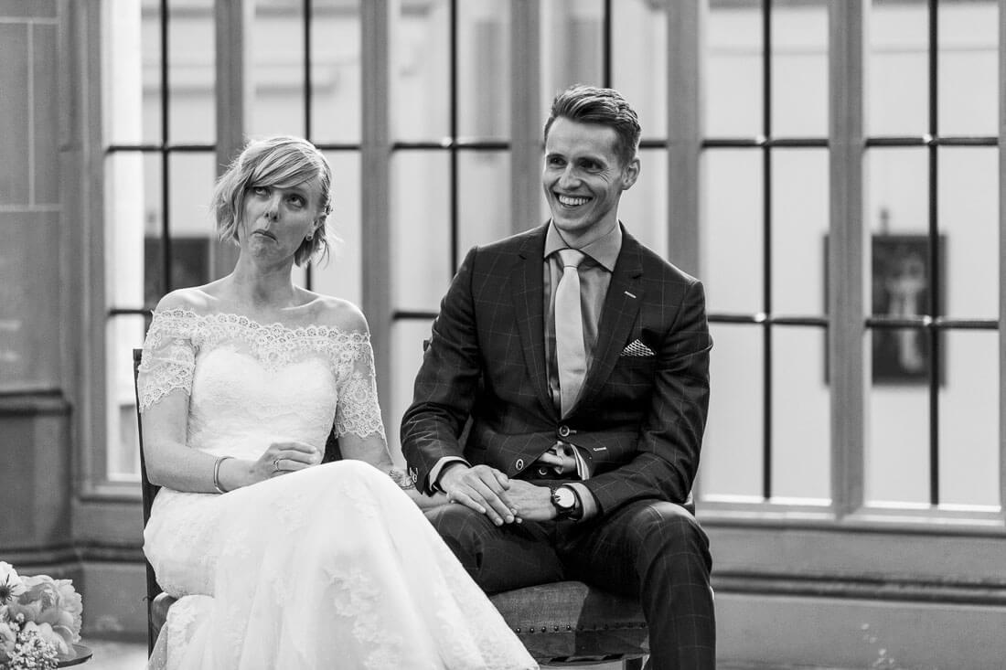 bruidsfotografie_groningen_martine_wybren-31