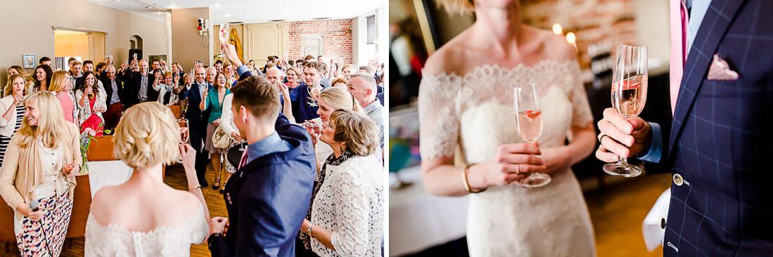 bruidsfotografie_groningen_martine_wybren-34