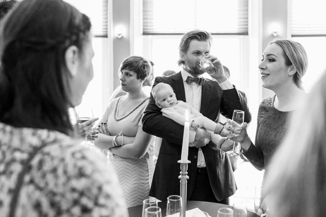 bruidsfotografie_groningen_martine_wybren-37