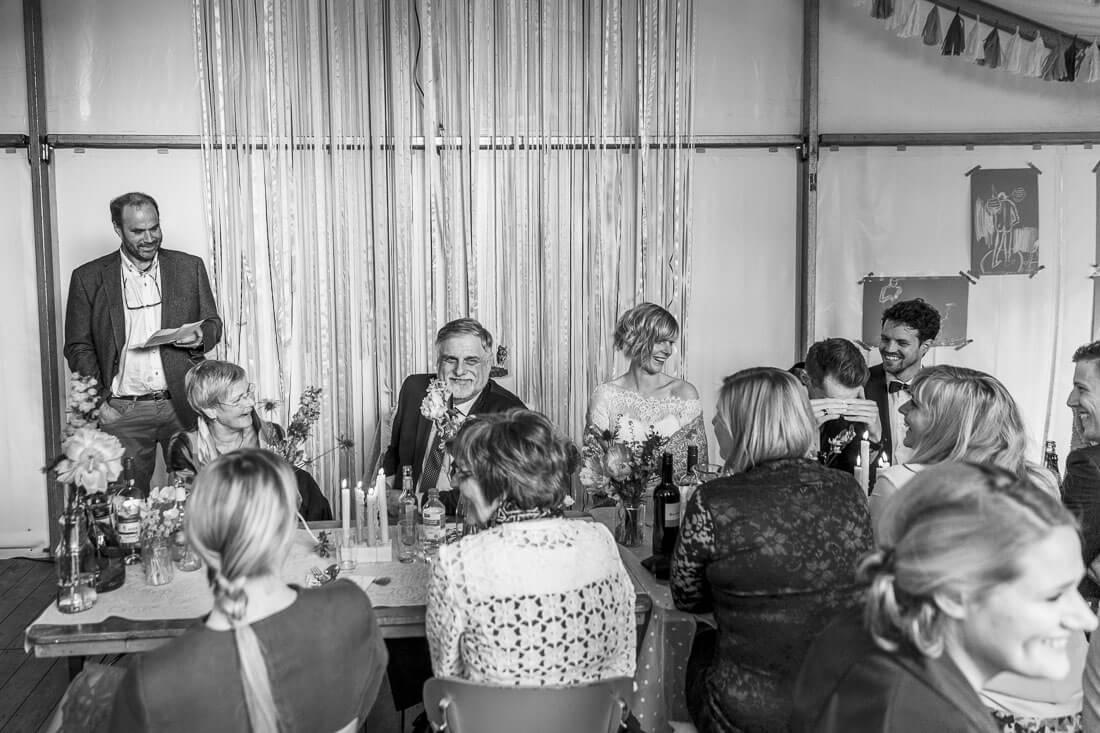 bruidsfotografie_groningen_martine_wybren-49