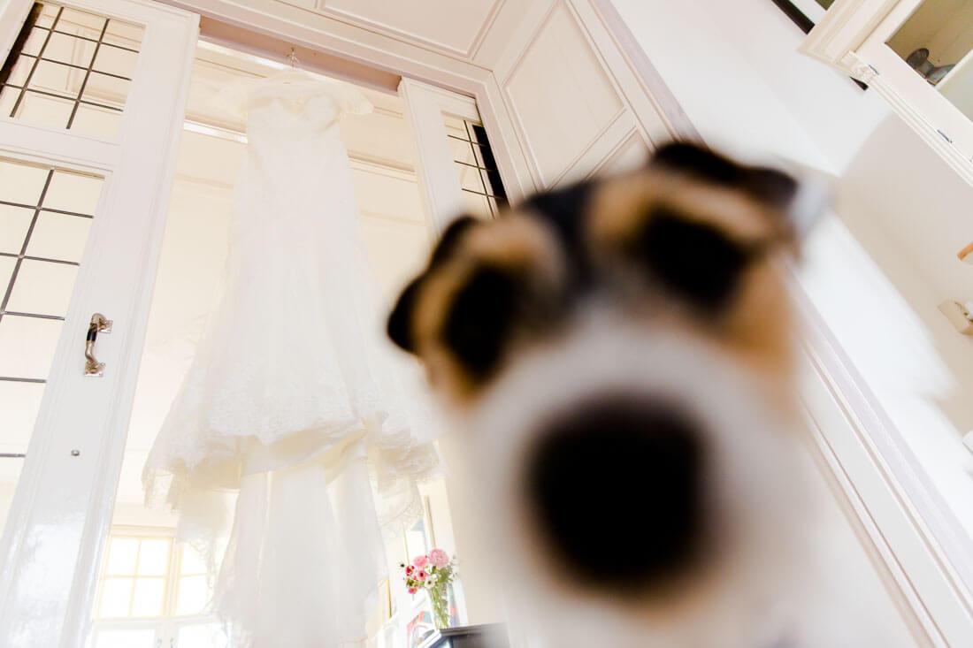 bruidsfotografie_groningen_martine_wybren-5