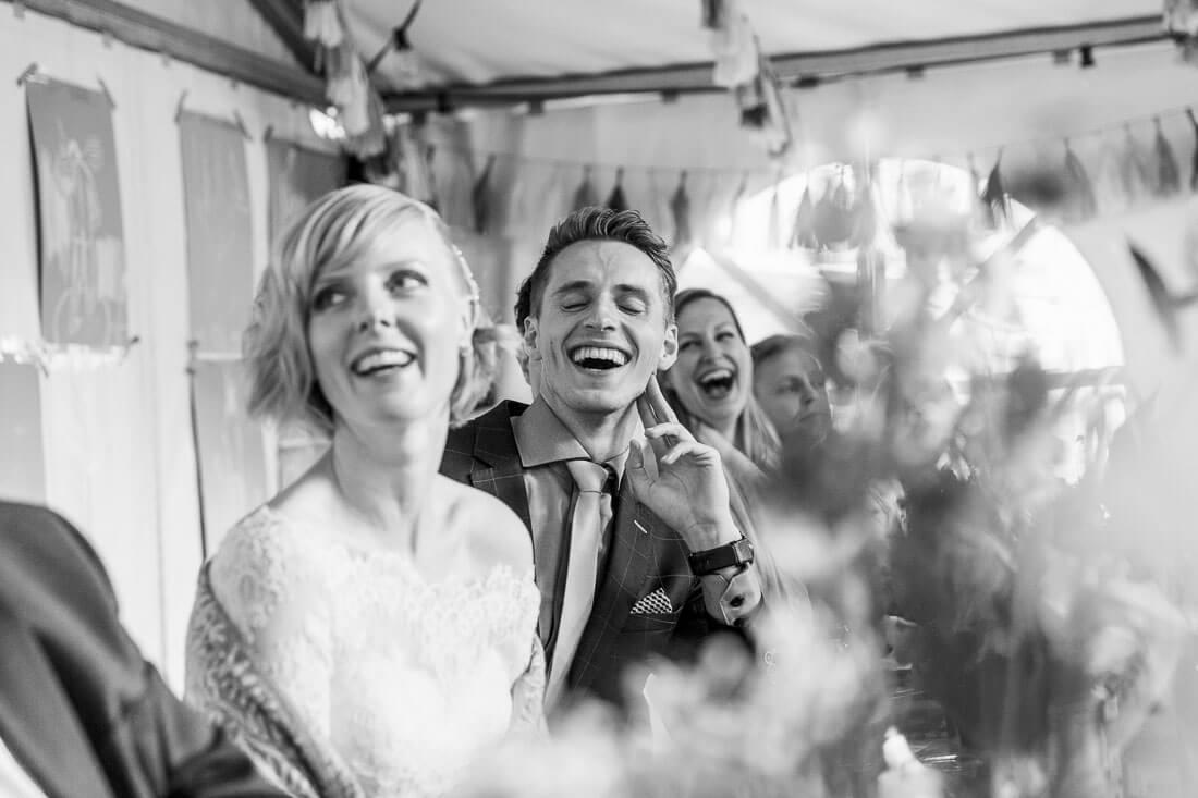 bruidsfotografie_groningen_martine_wybren-50