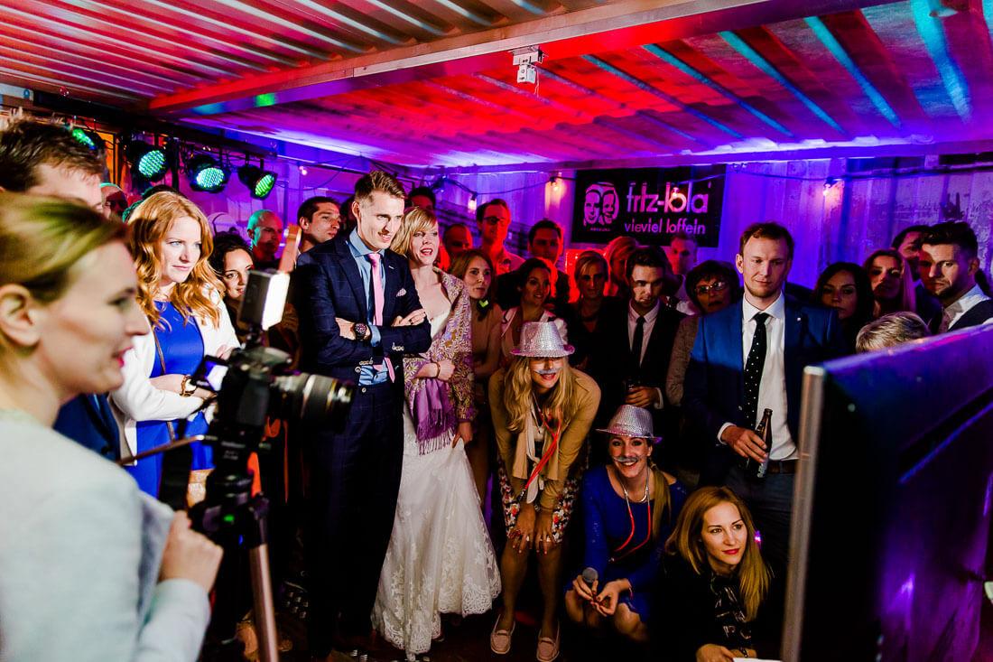 bruidsfotografie_groningen_martine_wybren-55