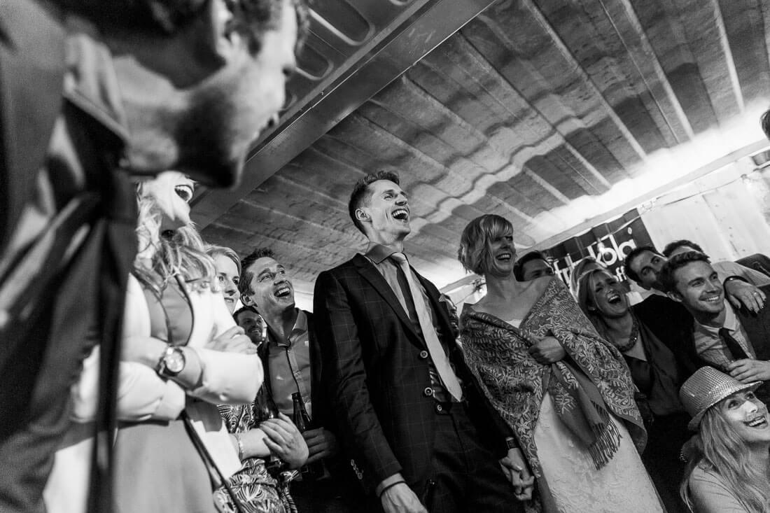 bruidsfotografie_groningen_martine_wybren-56