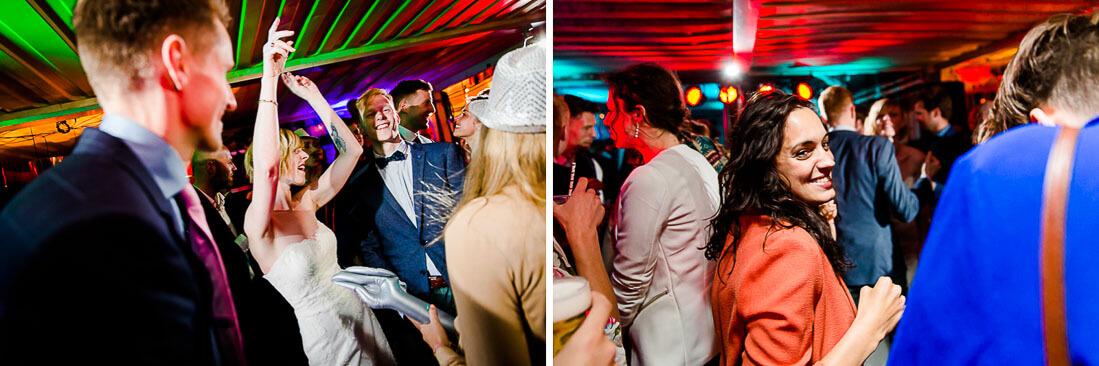 bruidsfotografie_groningen_martine_wybren-58