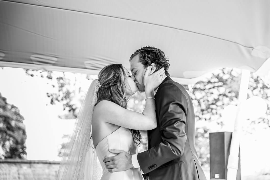 bruidsfotograaf_kasteel_amerongen-1-2
