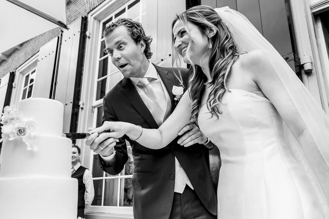 bruidsfotograaf_kasteel_amerongen-1-3