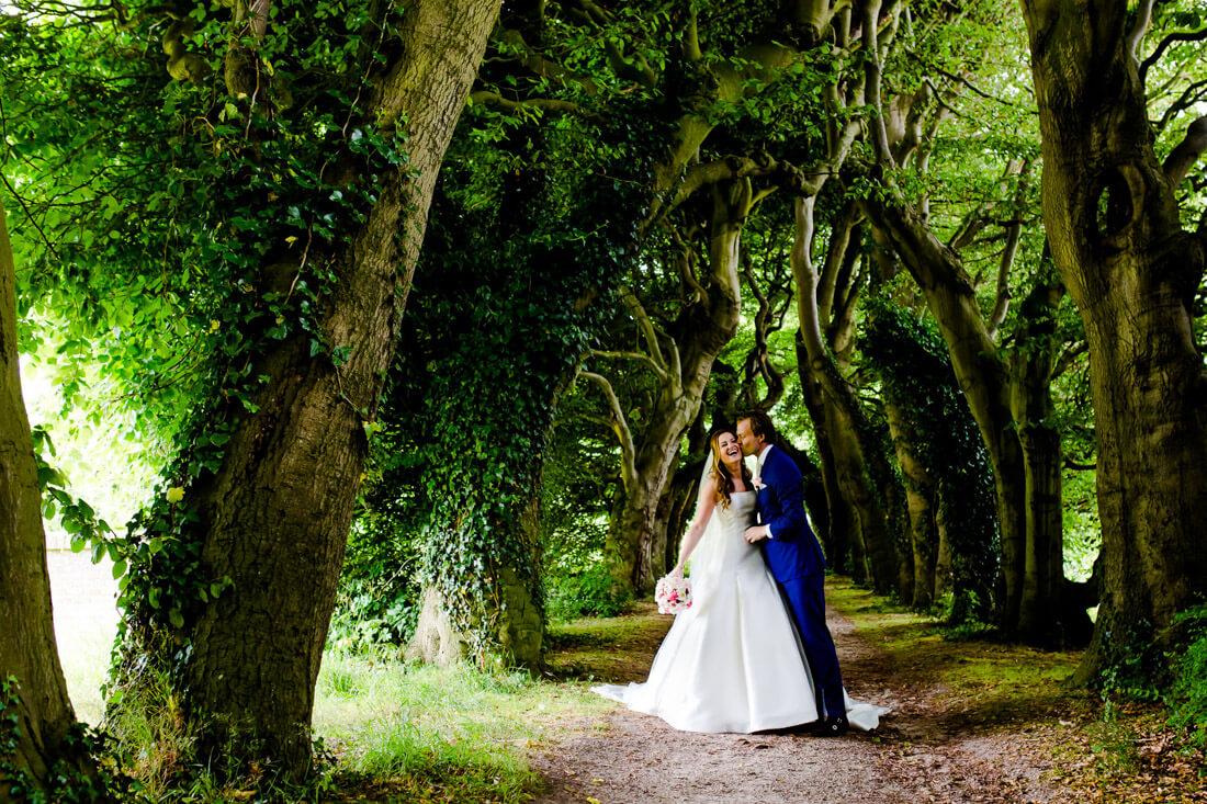 bruidsfotograaf_kasteel_amerongen-10