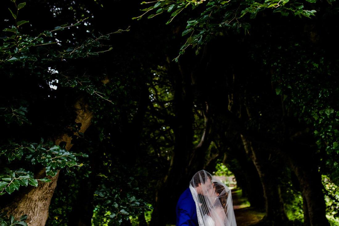 bruidsfotograaf_kasteel_amerongen-11