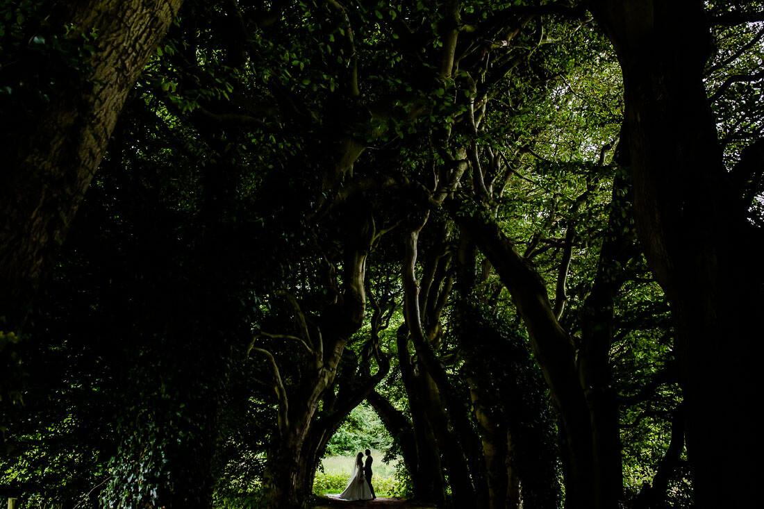 bruidsfotograaf_kasteel_amerongen-1
