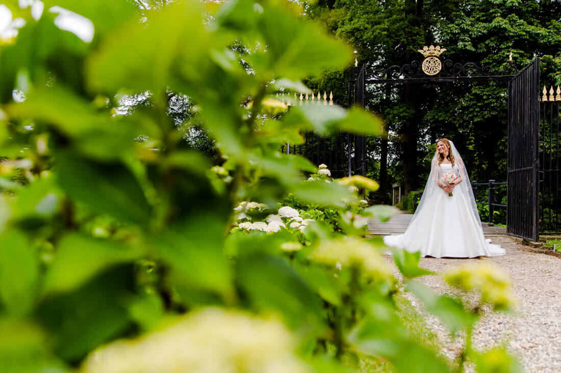 bruidsfotograaf_kasteel_amerongen-12