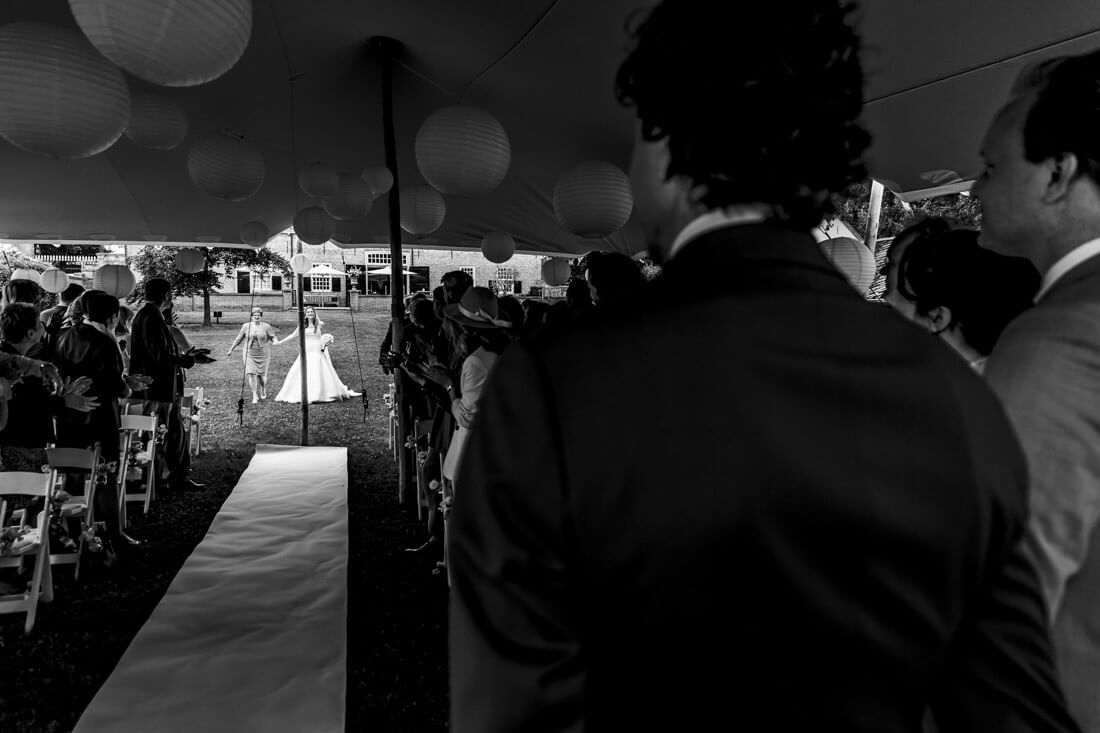 bruidsfotograaf_kasteel_amerongen-15
