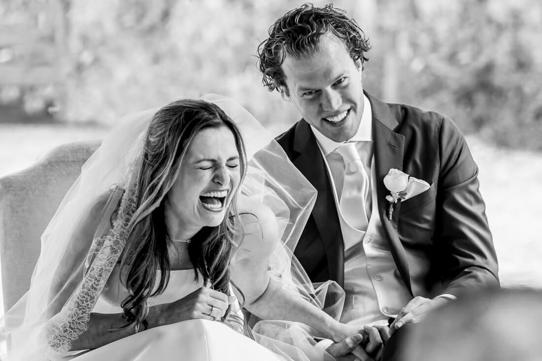 bruidsfotograaf_kasteel_amerongen-18