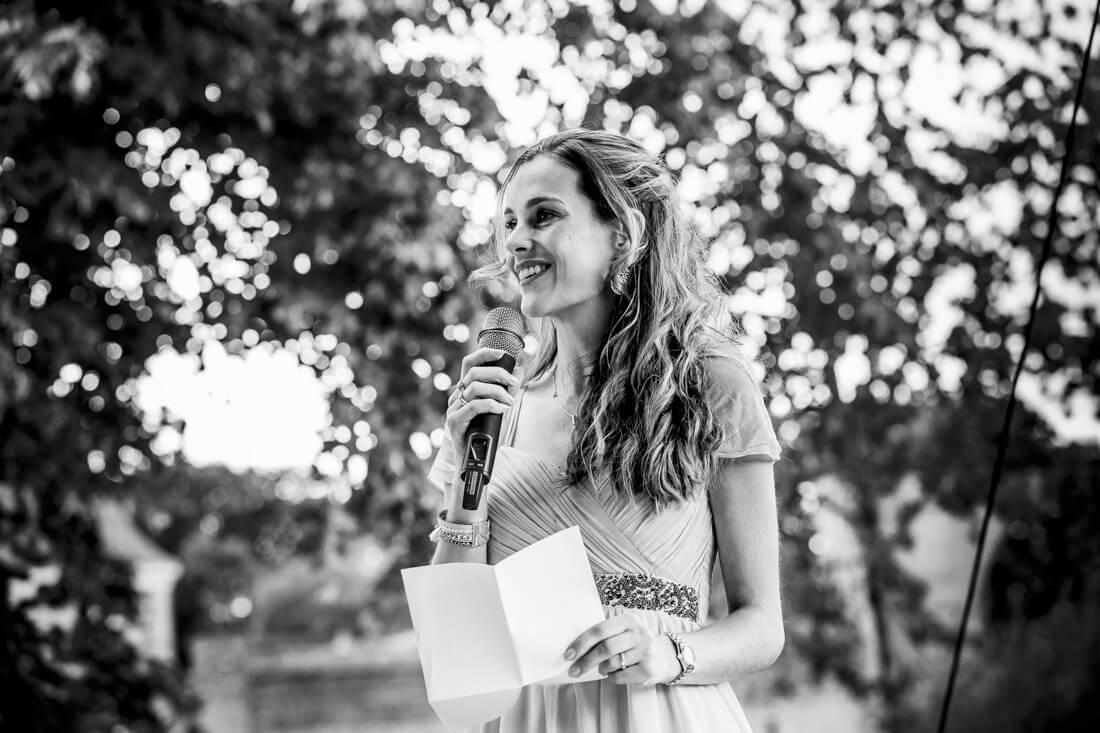 bruidsfotograaf_kasteel_amerongen-21