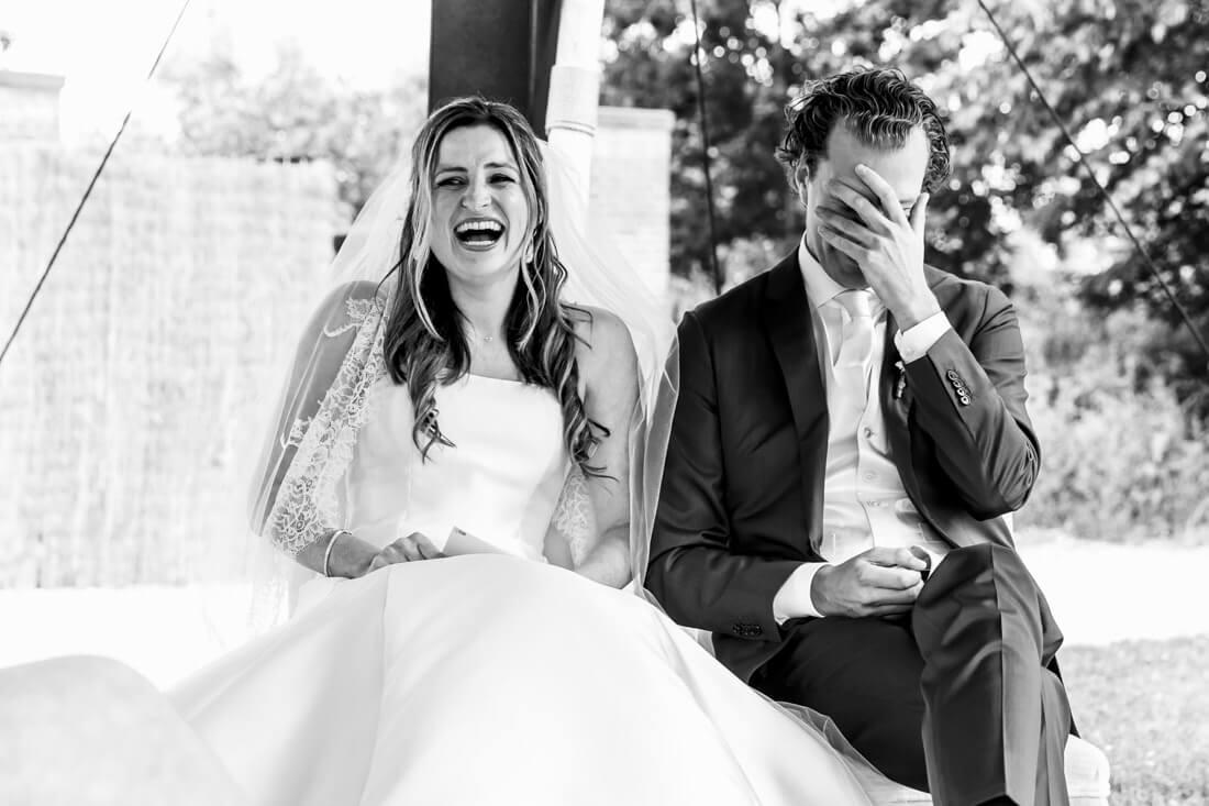 bruidsfotograaf_kasteel_amerongen-22