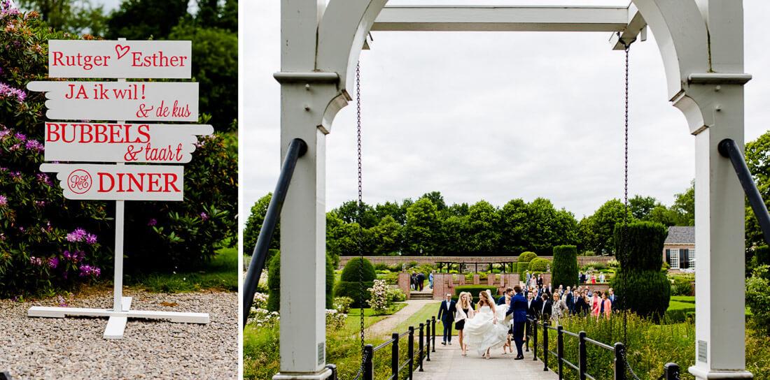 bruidsfotograaf_kasteel_amerongen-32