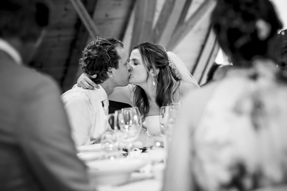 bruidsfotograaf_kasteel_amerongen-34