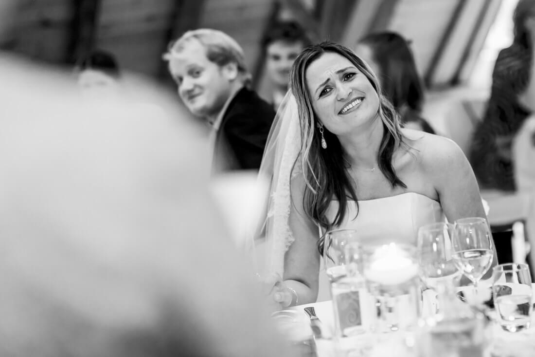 bruidsfotograaf_kasteel_amerongen-35