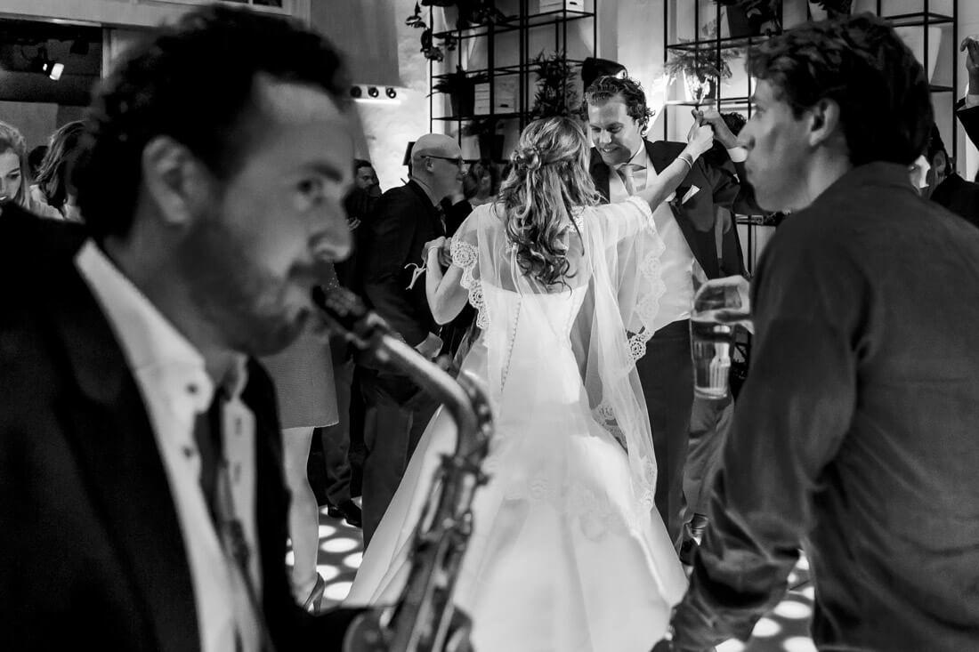 bruidsfotograaf_kasteel_amerongen-40