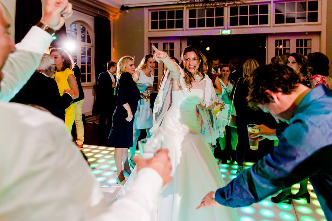 bruidsfotograaf_kasteel_amerongen-42