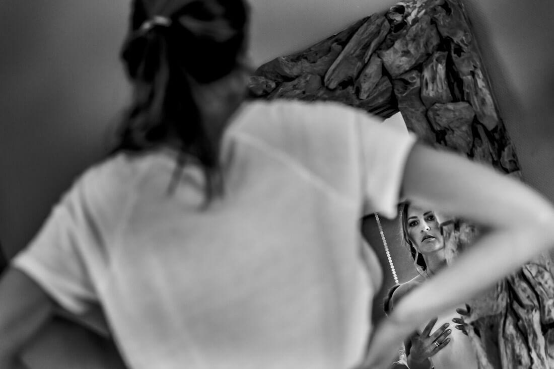 bruidsfotograaf_kasteel_amerongen-7