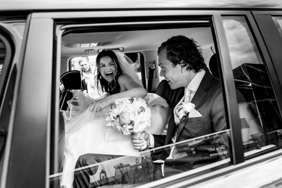 bruidsfotograaf_kasteel_amerongen-9