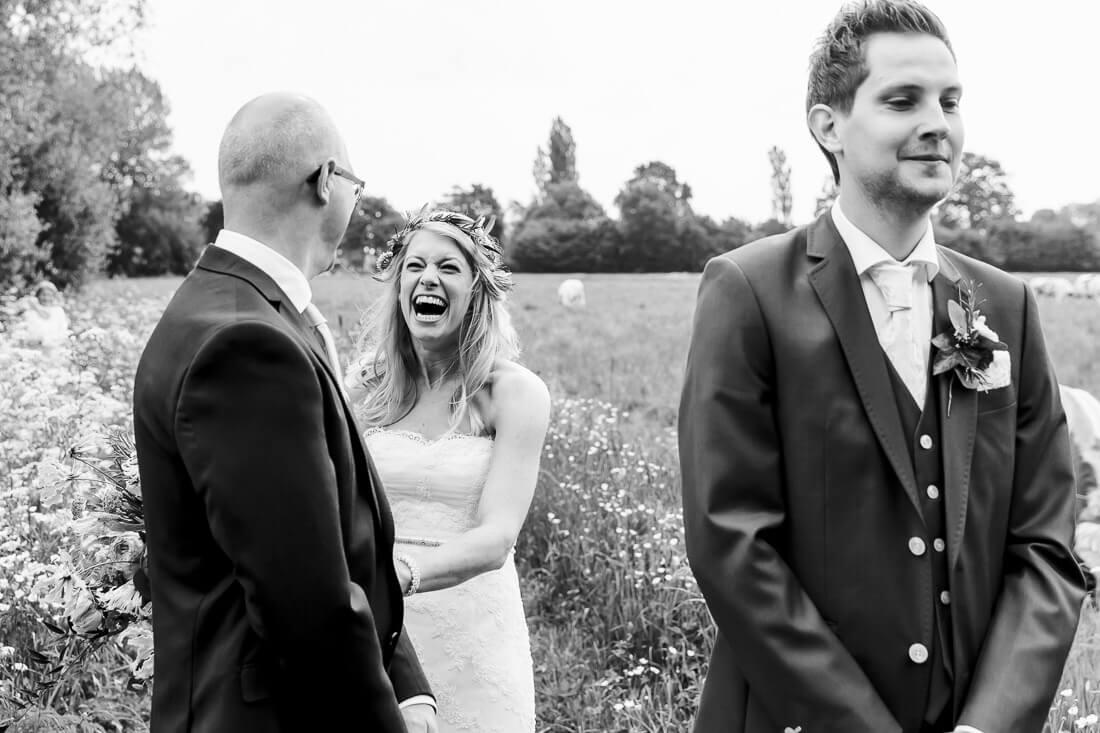 bruidsfotografie_overijssel-10
