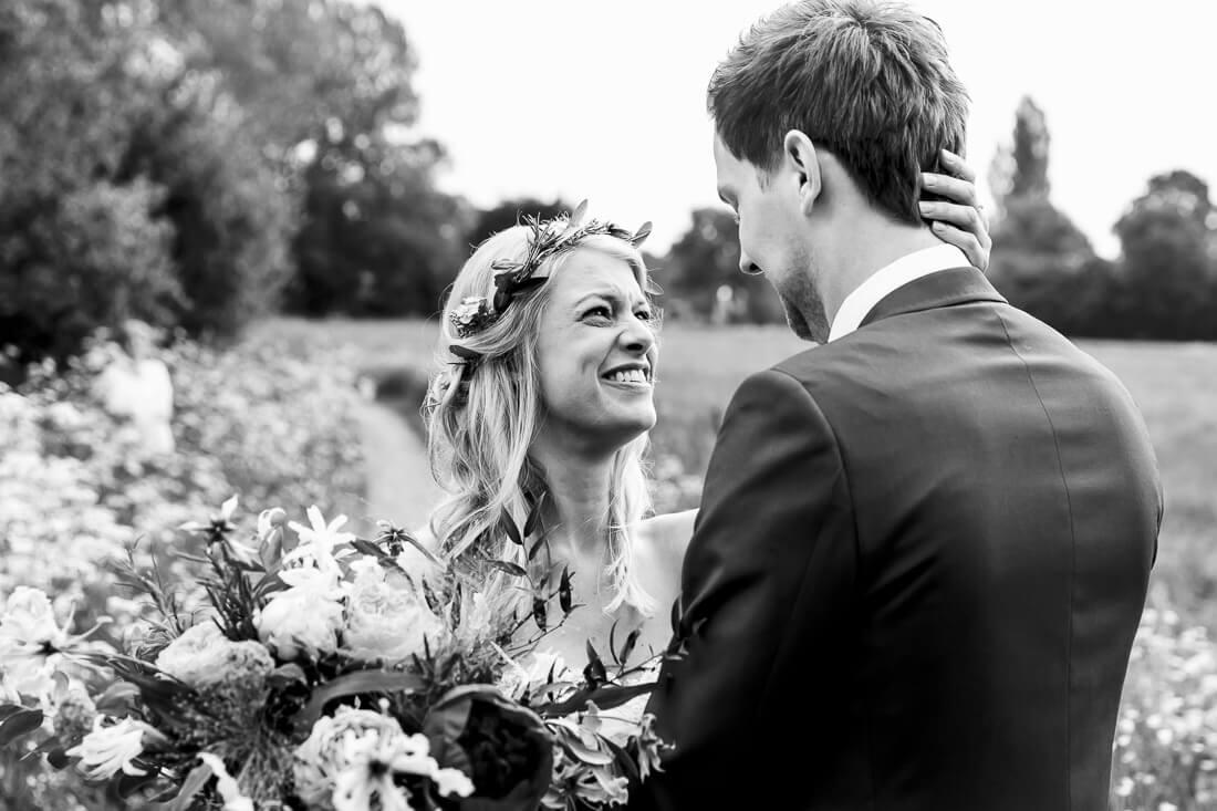 bruidsfotografie_overijssel-13