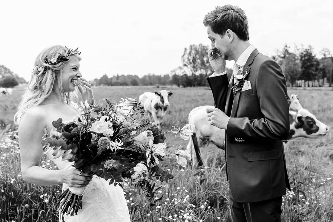 bruidsfotografie_overijssel-14