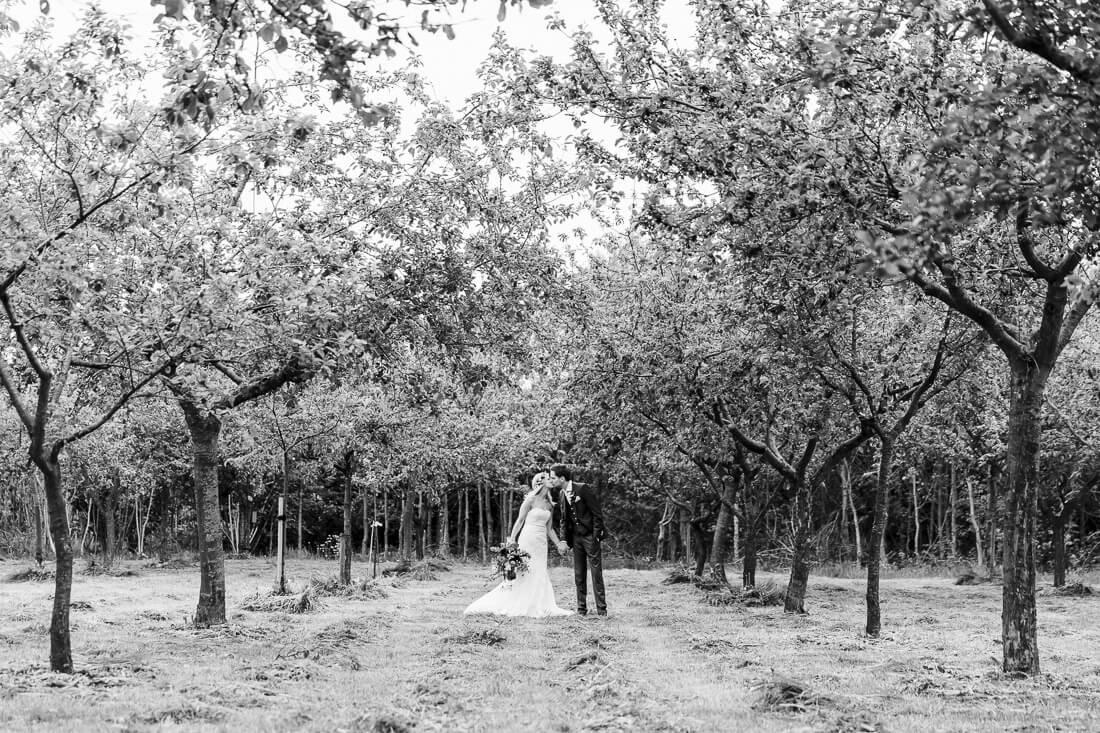 bruidsfotografie_overijssel-18