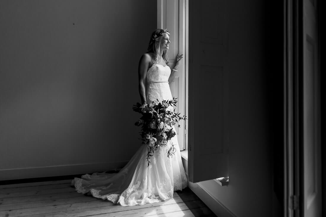 bruidsfotografie_overijssel-20