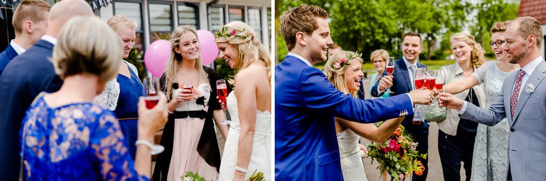 bruidsfotografie_overijssel-22