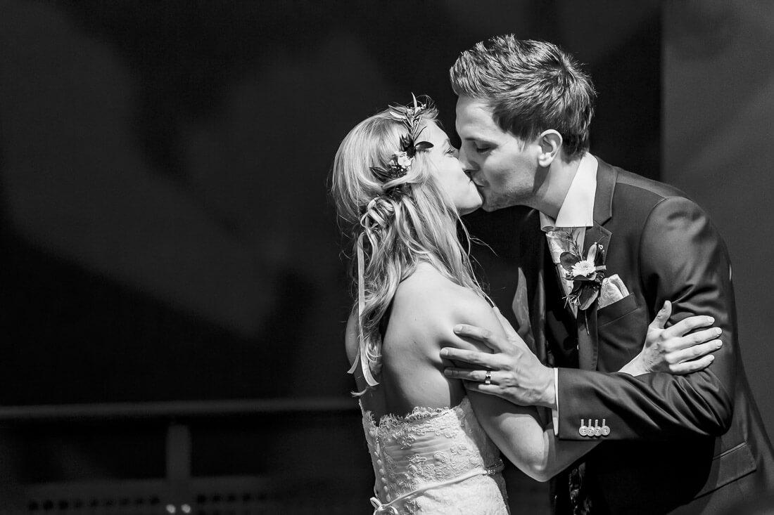bruidsfotografie_overijssel-31