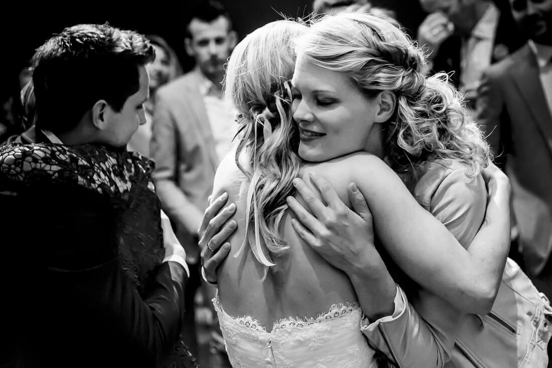 bruidsfotografie_overijssel-32