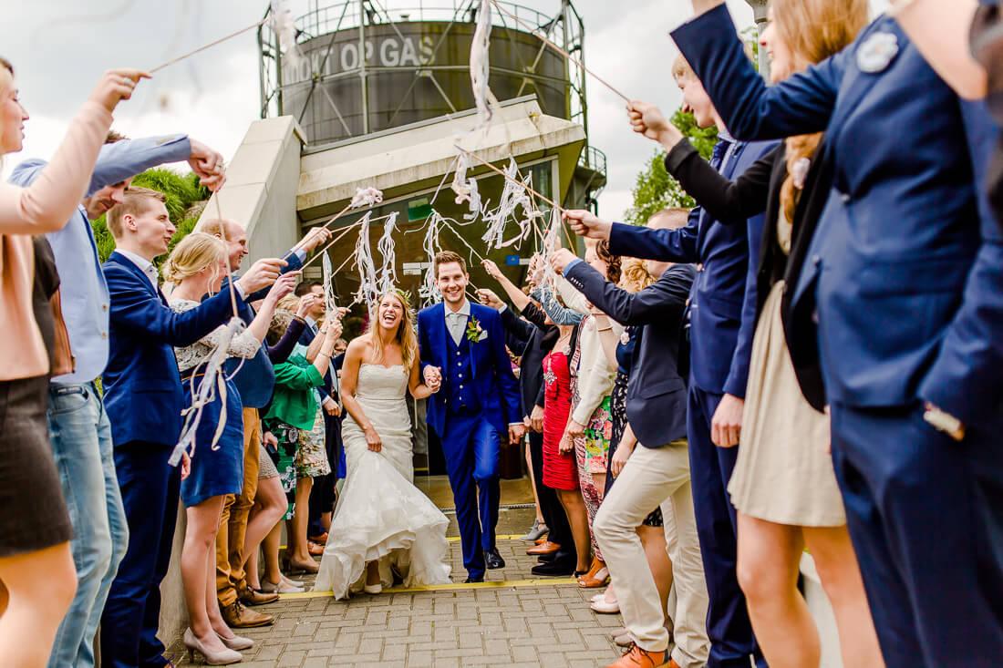 bruidsfotografie_overijssel-33