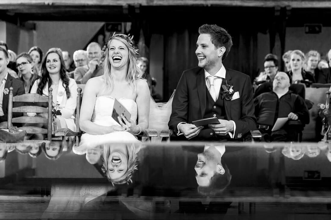 bruidsfotografie_overijssel-39