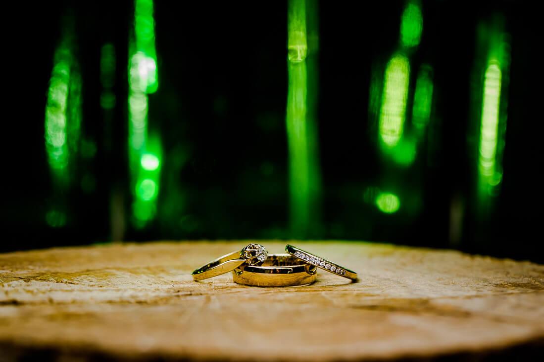 bruidsfotografie_overijssel-4